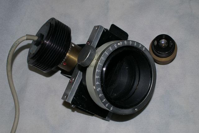 f5502f9d.jpg