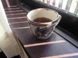 コスタリカコーヒー2