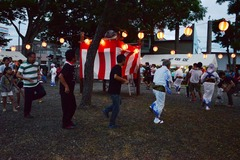 長野8月4