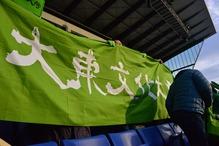 ラグビー熊谷7