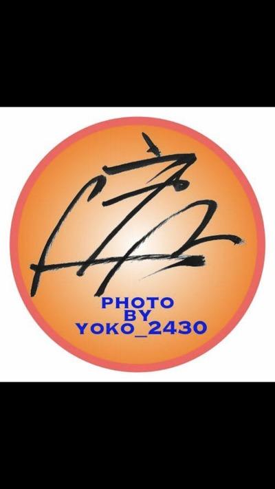 A531E179-779C-4870-8024-326766DD6AD3