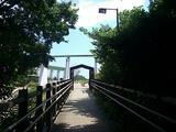 港の見える丘公園01