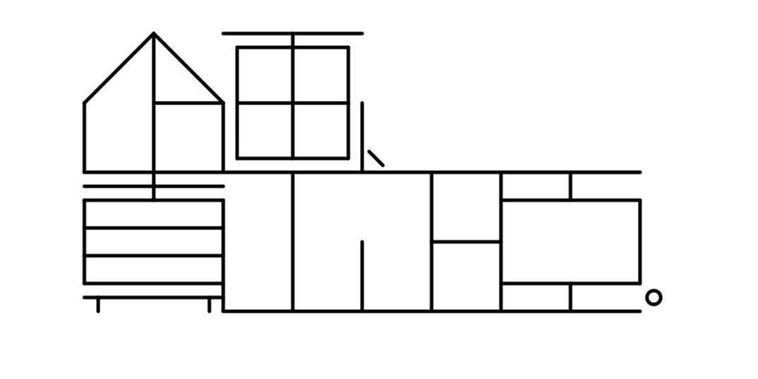 CC83594F-9A7C-46D8-9978-7109EF28E575