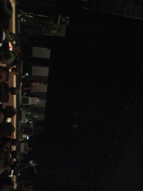 全国ホールツアー「今からすごく話をしよう、懐かしい曲も歌うから」1/20京都公演、2/1大阪公演
