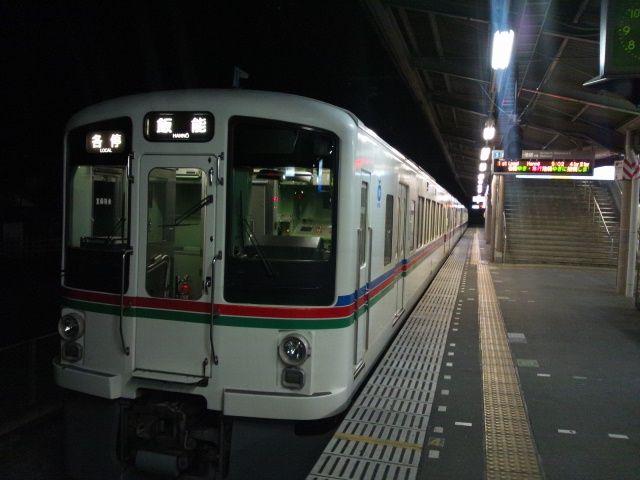 eb78e588.jpg