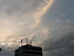 写真風景東海村2
