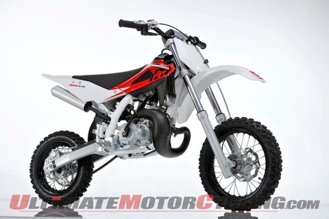 2011-husqvarna-cr-50-and-sm-50-preview-2