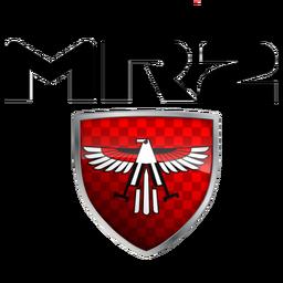 TOYOTA MR-2 logo 1-04