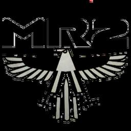 TOYOTA MR-2 logo 1-03