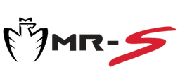 TOYOTA MR-S logo 2-02