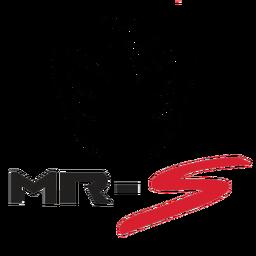 TOYOTA MR-S logo 1-02