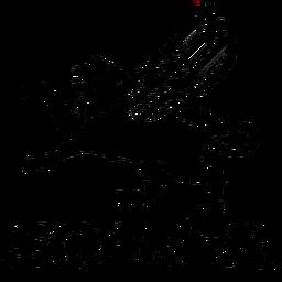 トヨタ スポーツカー ロゴ集 日本の車は世界一