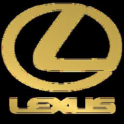 Lexus logo 1-03