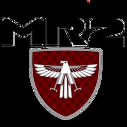 TOYOTA MR-2 logo 1-05