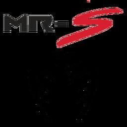 TOYOTA MR-S logo 1-01