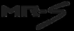 TOYOTA MR-S logo 2-01