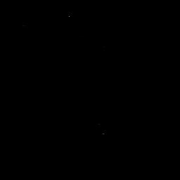 Lexus logo 1-04