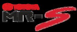 TOYOTA MR-S logo 2-04