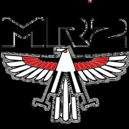 TOYOTA MR-2 logo 1-01