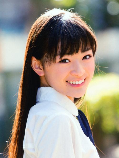 Mio Yuki 00