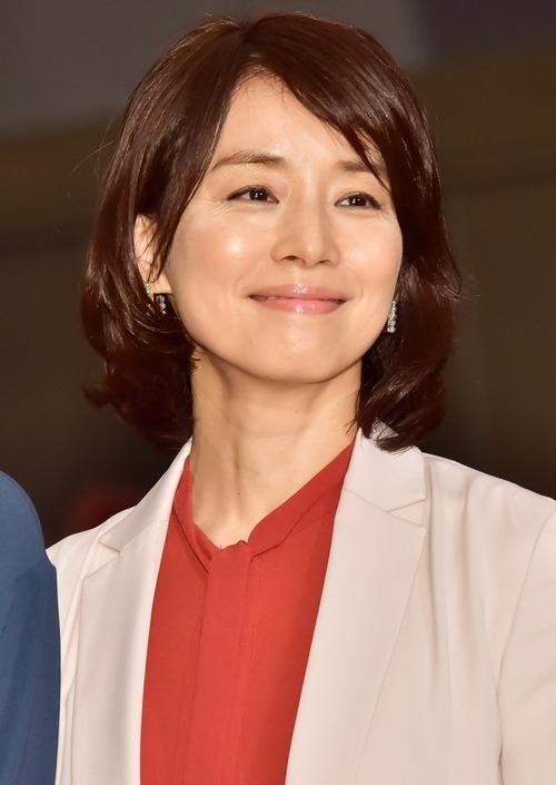 Ishida Yuriko-019