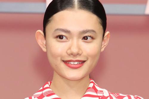 Sugisaki Hana-0807