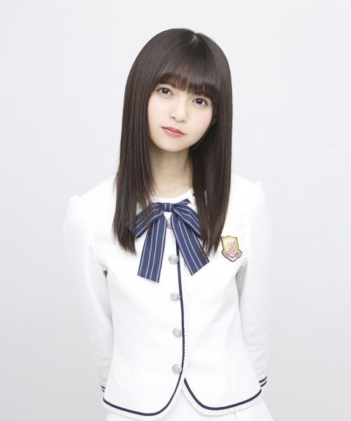 saitou asuka-nogizaka-002