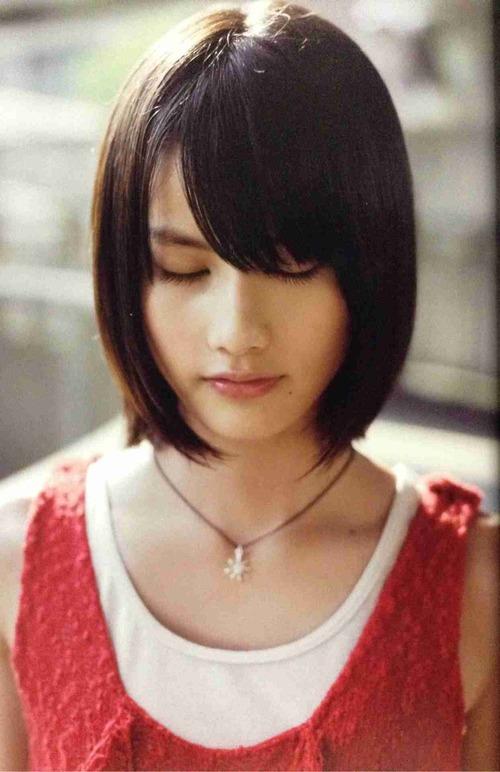 Ai Hashimoto-09