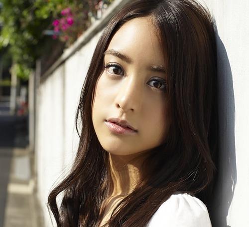 Mizuki Yamamoto-05