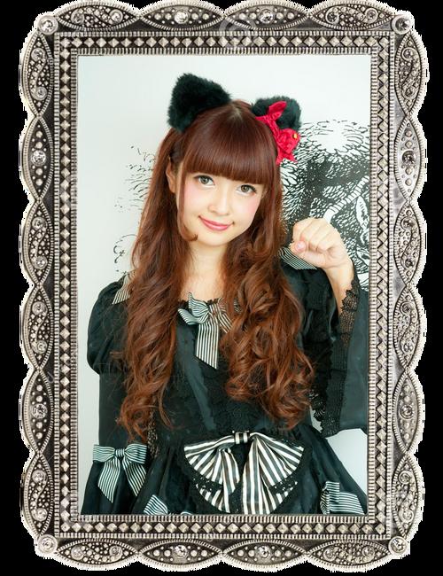 Misako Aoki 009