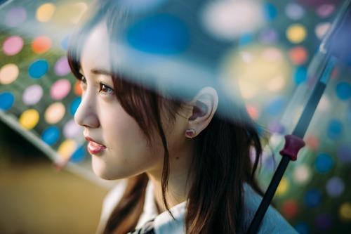 Minami Hoshino-105