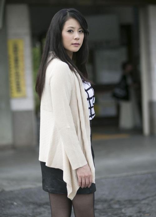 Nana Aida-003