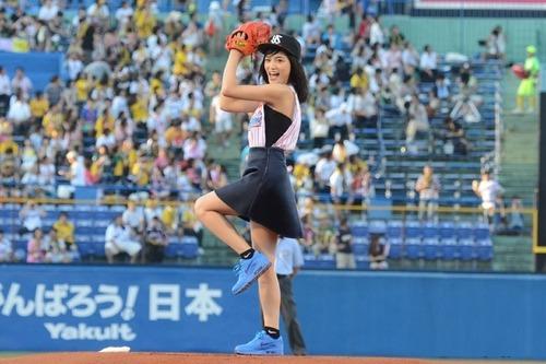 Haruna Kawaguchi-18