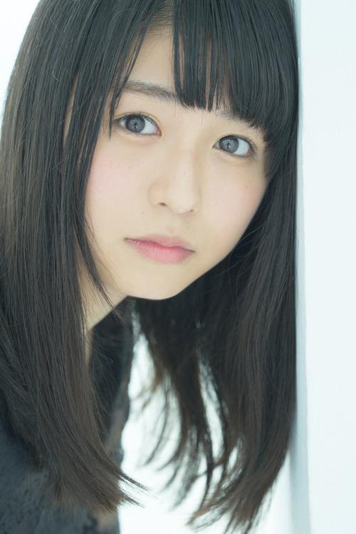 Neru Nagahama-307