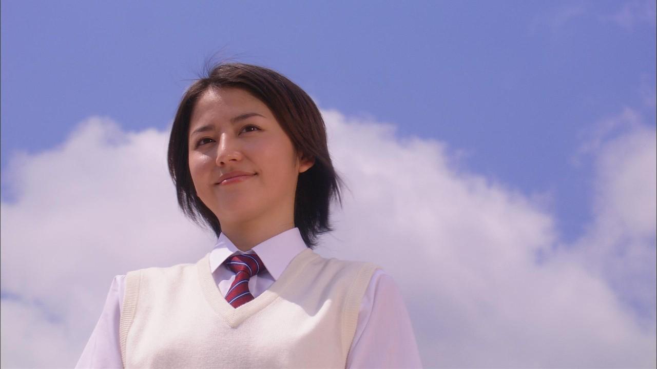 Masami Nagasawa 長澤まさみ Photos 11