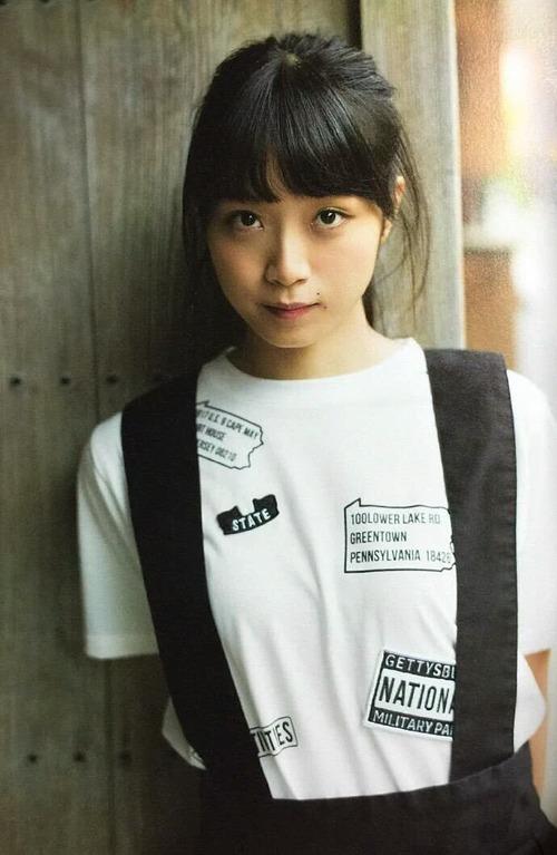 Fukagawa Mai-00002