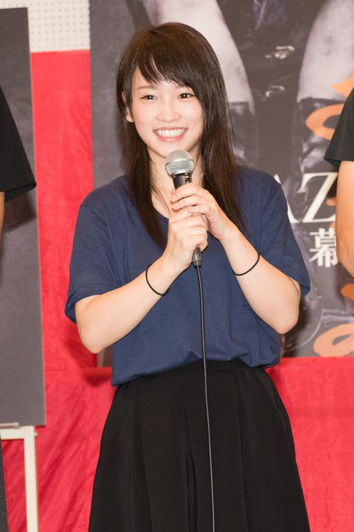 Rina Kawaei 834