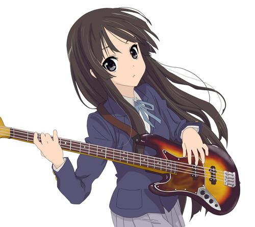 Mio_Akiyama_11