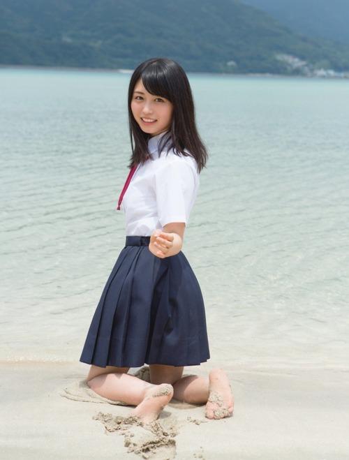 Neru Nagahama-0303