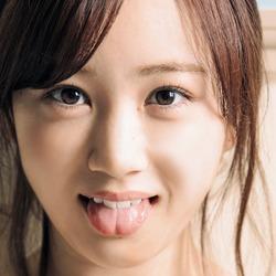 Minami Hoshino-00