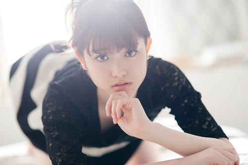 Sayuri Matsumura-00018