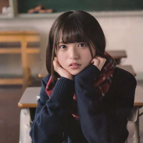 saitou asuka-052