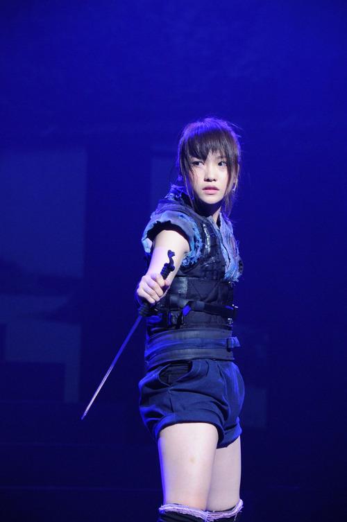 Rina Kawaei 851 (2)