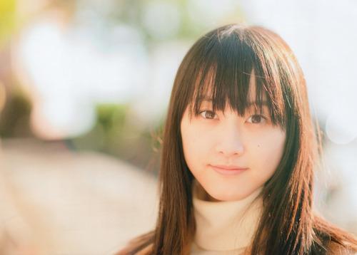 Rena Matsui 05