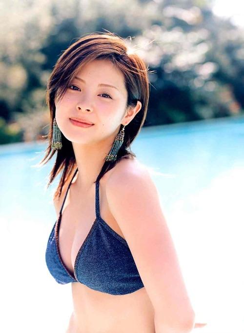 Aya_Matsuura-12