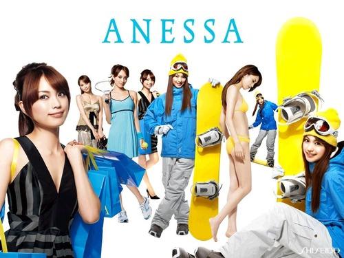 anessa15