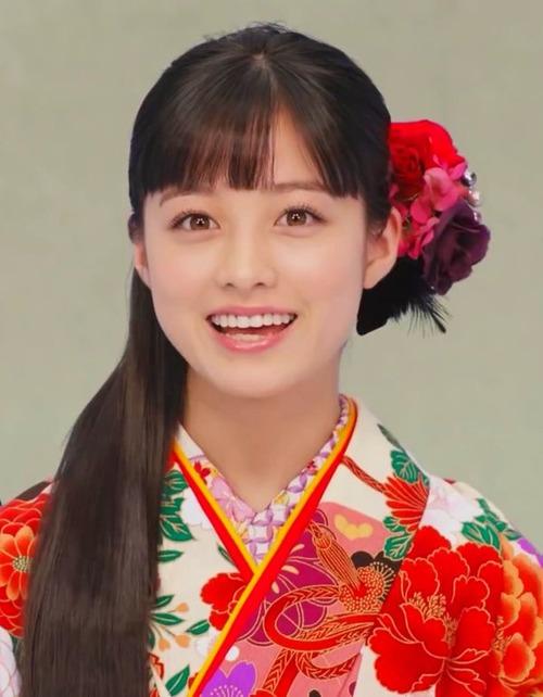 Kanna hashimoto 201