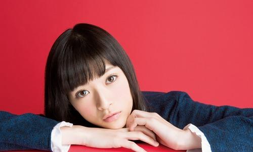 Mio Yuki 04
