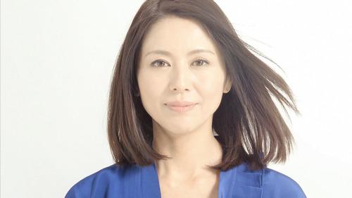 Kyōko Koizumi-20