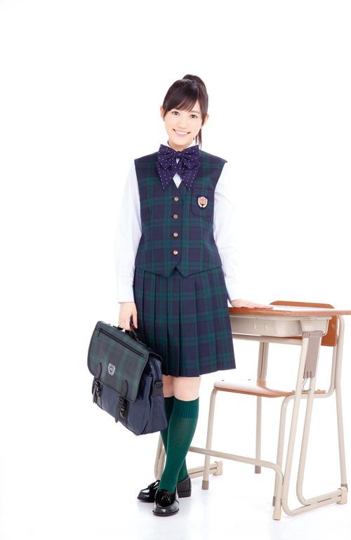 Mayu Watanabe 35